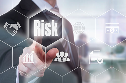 risk  regulatory  u0026 compliance